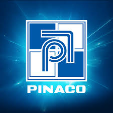ẮC QUY PINACO